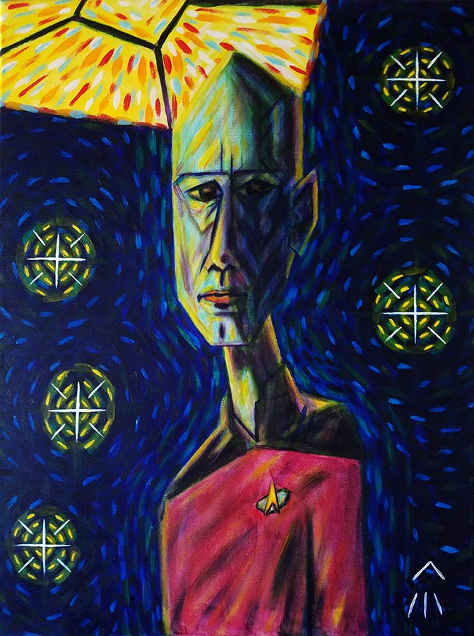 The Picard
